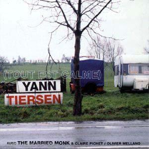 http://transbenik.free.fr/Tiersen/Discographie/calme.jpg