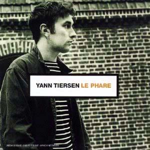 Yann Tiersen - Le Phare (1997)